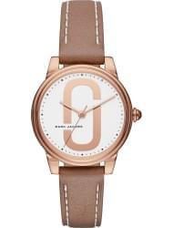 Наручные часы Marc Jacobs MJ1579