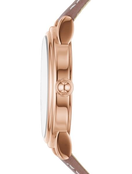 Наручные часы Marc Jacobs MJ1579 - фото № 2