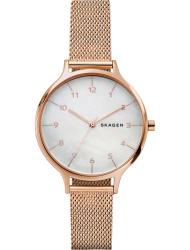 Наручные часы Skagen SKW2633