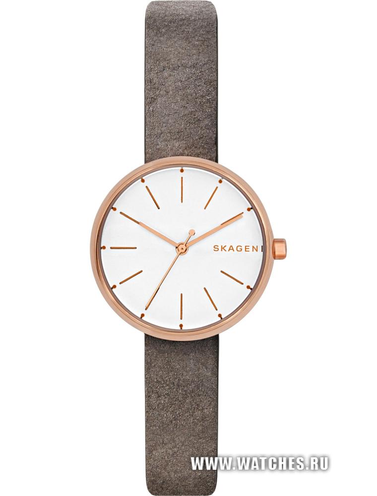 Купить наручные часы волгоград подбираем наручные часы