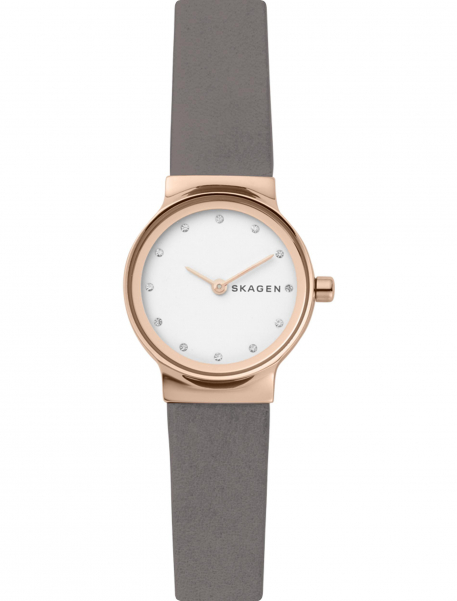 Наручные часы Skagen SKW2669