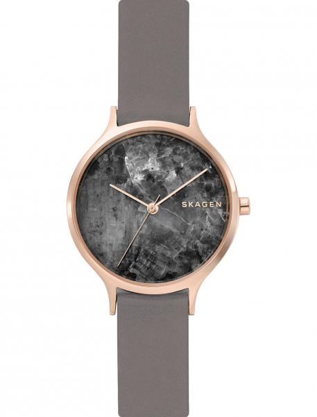 Наручные часы Skagen SKW2672