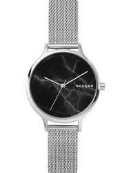 Наручные часы Skagen SKW2673