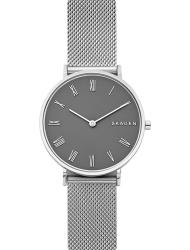 Наручные часы Skagen SKW2677
