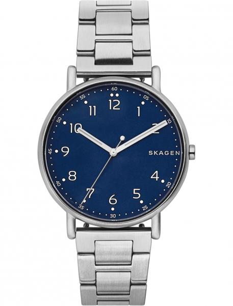 Наручные часы Skagen SKW6357