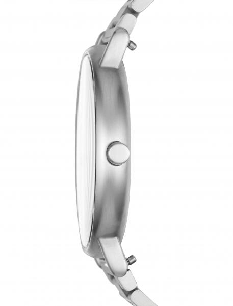 Наручные часы Skagen SKW6357 - фото № 2