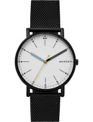Наручные часы Skagen SKW6376