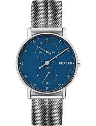 Наручные часы Skagen SKW6389