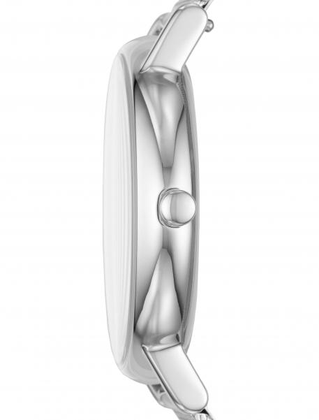 Наручные часы Skagen SKW6389 - фото № 2