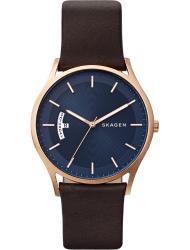 Наручные часы Skagen SKW6395