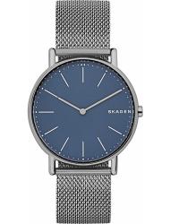 Наручные часы Skagen SKW6420