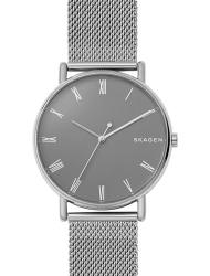 Наручные часы Skagen SKW6428