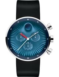 Наручные часы Movado 3680019