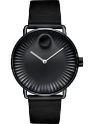 Наручные часы Movado 3680039