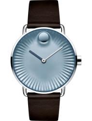 Наручные часы Movado 3680040
