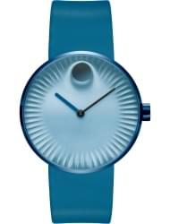 Наручные часы Movado 3680042