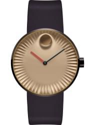 Наручные часы Movado 3680043