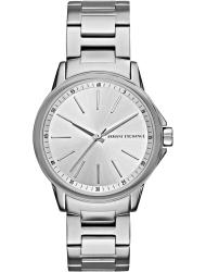 Наручные часы Armani Exchange AX4345