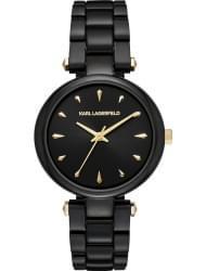 Наручные часы Karl Lagerfeld KL5003