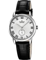 Наручные часы Candino C4593.2