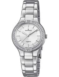 Наручные часы Candino C4626.1