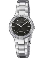 Наручные часы Candino C4626.2