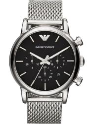 Наручные часы Emporio Armani AR1811