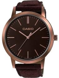 Наручные часы Casio LTP-E118RL-5A