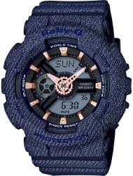 Наручные часы Casio BA-110DE-2A1