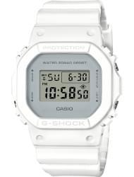 Наручные часы Casio DW-5600CU-7E