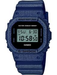 Наручные часы Casio DW-5600DE-2E