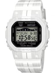 Наручные часы Casio GWX-5600WA-7E