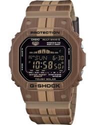 Наручные часы Casio GWX-5600WB-5E