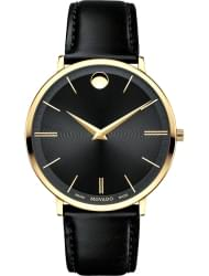 Наручные часы Movado 0607087