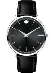 Наручные часы Movado 0607086