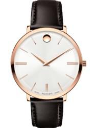 Наручные часы Movado 0607093