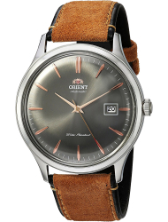 Наручные часы Orient FAC08003A0