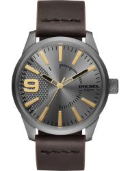 Наручные часы Diesel DZ1843