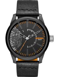 Наручные часы Diesel DZ1845