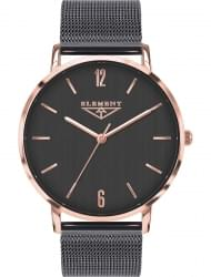 Наручные часы 33 ELEMENT 331704