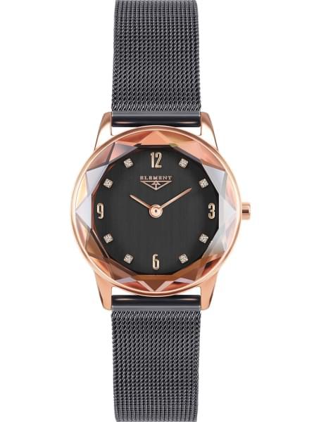 Наручные часы 33 ELEMENT 331708