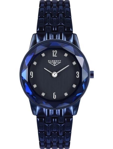 Наручные часы 33 ELEMENT 331709 - фото спереди