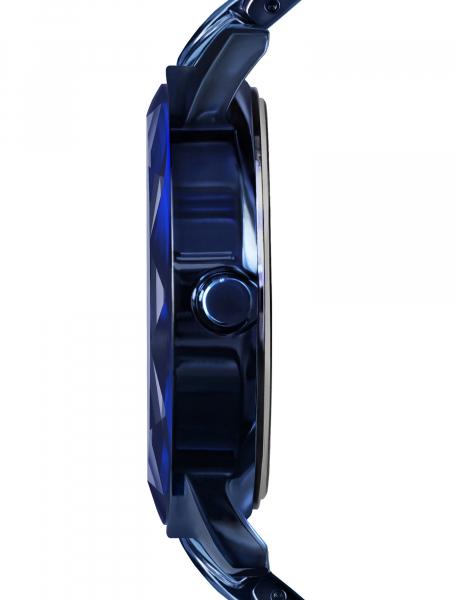 Наручные часы 33 ELEMENT 331709 - фото сбоку