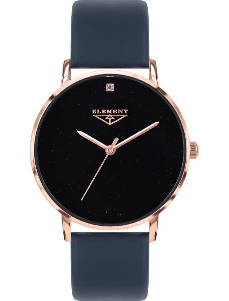 Наручные часы 33 ELEMENT 331713