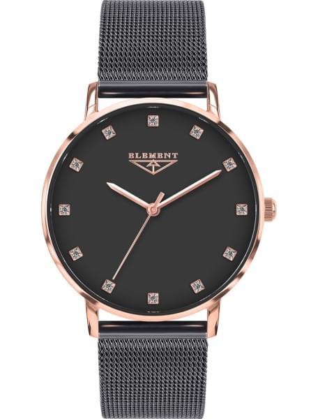 Наручные часы 33 ELEMENT 331715