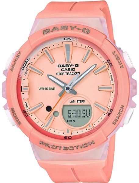 страниц: часы женские касио цены каталоге принципиальных схем