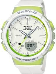 Наручные часы Casio BGS-100-7A2
