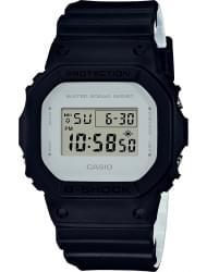 Наручные часы Casio DW-5600LCU-1E