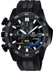 Наручные часы Casio EFR-558BP-1A