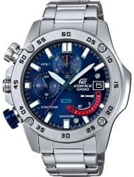 Наручные часы Casio EFR-558D-2A